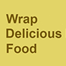 Wrap Delicious Food Truck
