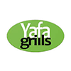 Yafa Grill - St Johns Bluff
