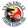 Yankabilly Smokehouse