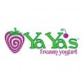 YaYa's Yogurt