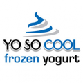 Yo So Cool Frozen Yogurt