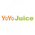 YoYo Juice - Bloomingdale Ave