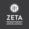 Zeta Brewing Company