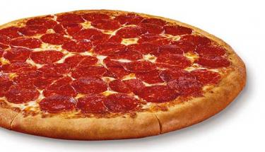 Little Caesars Pizza - Rosewood Dr.