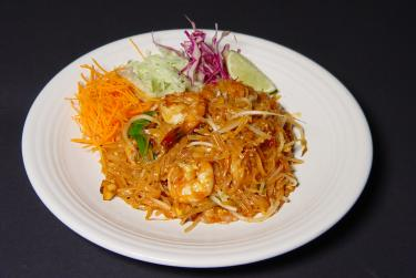 Racha Thai & Asian Kitchen - Redmond