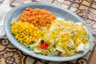 Carmelita's Mexican Restaurant - 66th