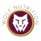 Wolf Nutrition