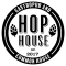 Redmond Hop House