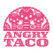 Angry Taco | Revolution Hall
