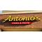 Antonio's Pizza and Pasta - Powdersville