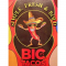 BIC Tacos - Downtown