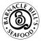 Barnacle Bill's Seafood - 1526 Main St