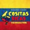 Cositas Ricas Colombian Food