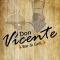 Don Vicente Bar & Grill