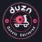 Duzn Donuts