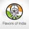 Flavors of India - Tamiami Trail