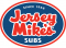 Jersey Mike's - W 77th