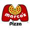 Marco's Pizza - 4320 S Babcock St