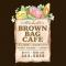 Michelle's Brown Bag Cafe