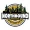 Northbound Smokehouse & Brewpub
