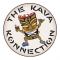 The Kava Konnection