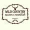 Wild Country Saloon & Nightlife