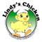 Lindy's Fried Chicken - Lafayette St