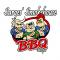 Sarge's Smokehouse BBQ at Noho Junction