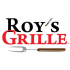 Roys Grille