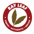 Bay Leaf Indian Cuisine