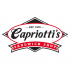 Capriotti's - France Ave