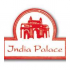India Palace - Eden Prarie