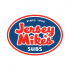 Jersey Mike's Subs - King St