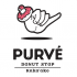 Purve Donut Stop