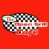 The Open Grill Cafe