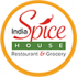 India Spice House